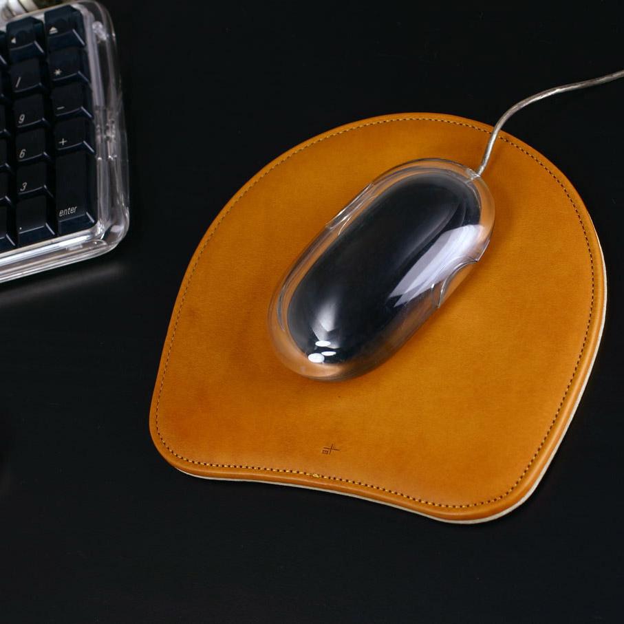 mpiu_mousepad