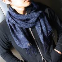oriza_stole_jeans