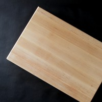 johnboos_Rboard_Maple